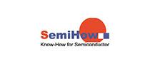 SemiHow入驻平台