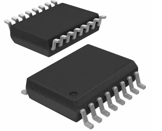 M25P64-VMF3TP