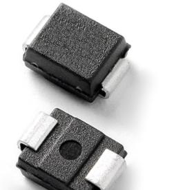 Littelfuse推出超低保持电流的PLED系列产品支持LED灯串或灯管取代荧光灯管