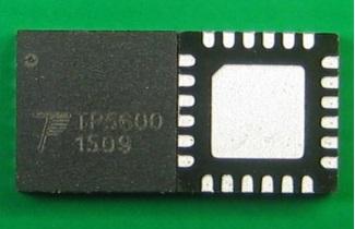 TP5600