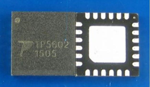 TP5602