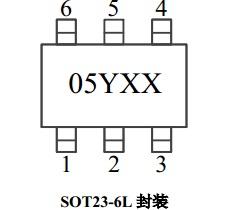 TP8305B
