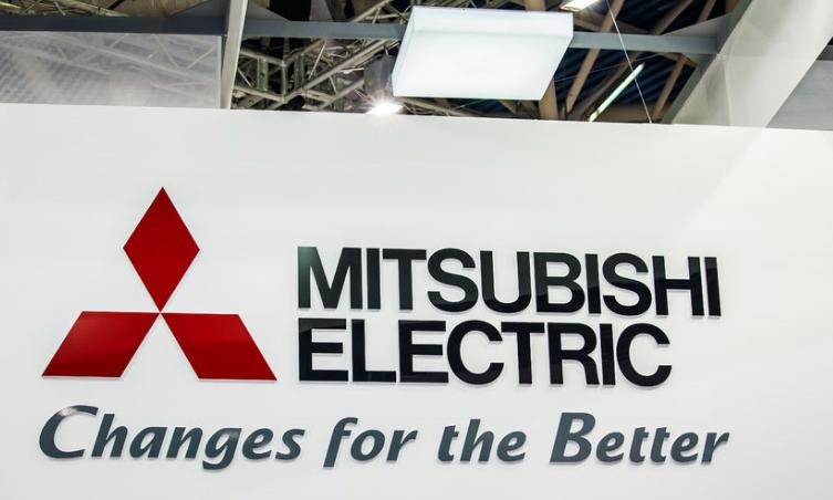 三菱电机2018CIOE展出四款新品光器件ML959A64/ML959D64/ML764AA58T-96/ML760B54