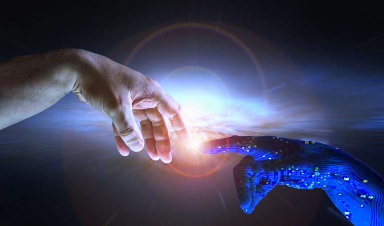 AI演算法进展速度超越摩尔定律