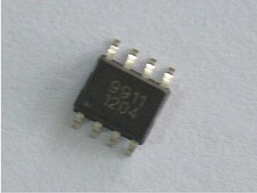 QX9911