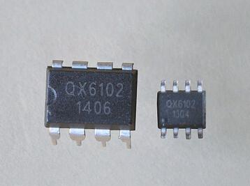 QX6102
