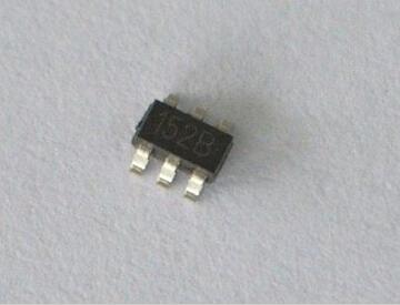 QX6104