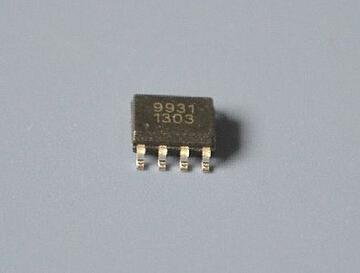 QX9931