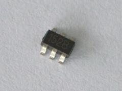 QX1502