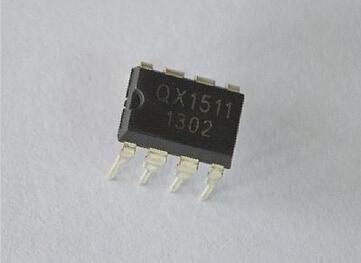 QX1510
