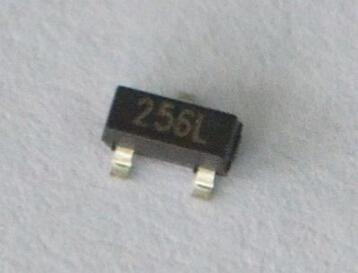 QX5231