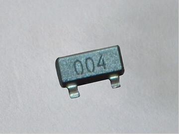 QX5237