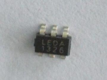 QX9920