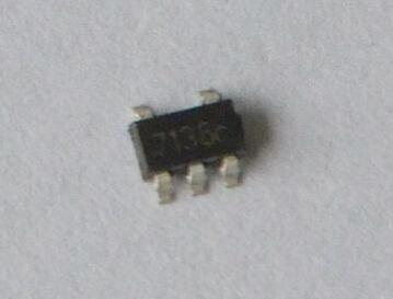 QX7136