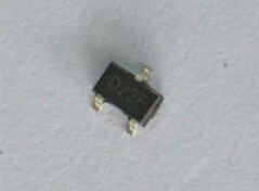 QX2306