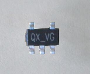 QX2305