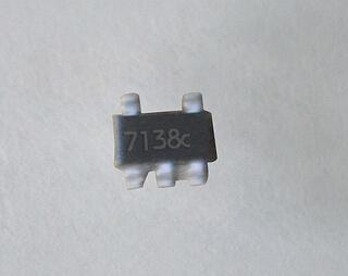 QX7138