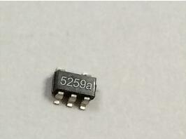 QX5259