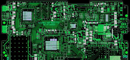 PCB设计技巧