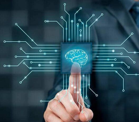 """人工智能加速期:算法为王还是""""场景落地""""优先?"""