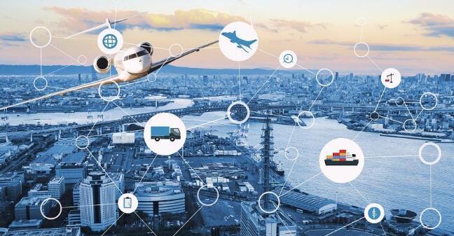 2019第九届中国国际电子商务博览会暨数字贸易博览会