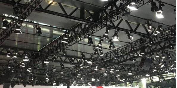 第28届中国国际电子电路展览会 举办时间:2019/3/19---2019/3/21