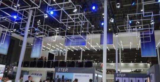 2020中国国际电梯展览会 举办时间:2020/5/6---2020/5/9