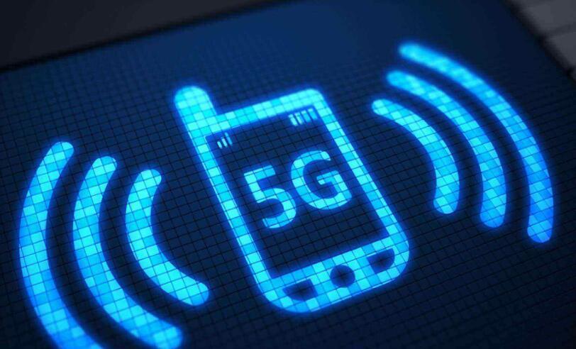 5G成为新动能 广东万亿级信息通信产业带蓄势待发