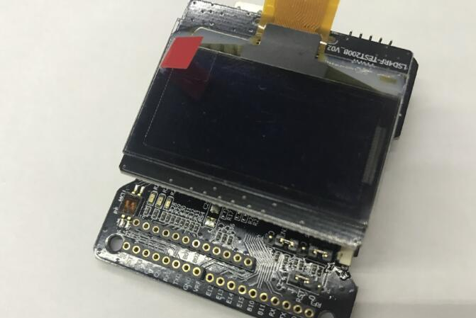 模块板卡:低功耗无线远传智能燃气表Lorawan 通讯传输控制模块 远程抄表