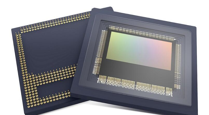 Teledyne e2v进一步扩充Lince系列新推Lince11M CMOS图像传感器