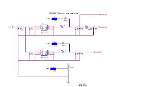 AKM AK4957 24位立体声CODEC解决方案
