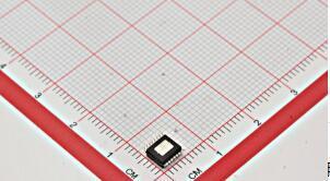 CW3042AAAD/CW3042AAAE集成充电识别功能限流芯片的双A口联动限流方案