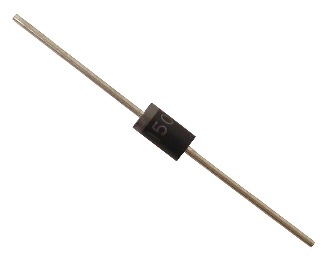 GA01PNS150-201