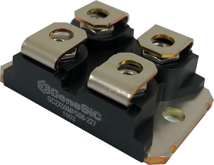 GC2X50MPS06-227