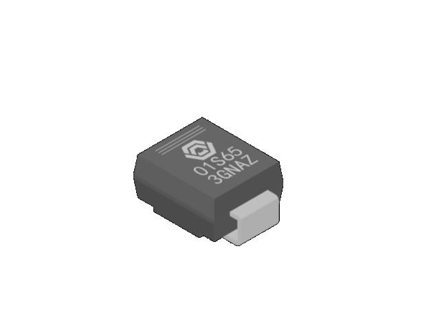 GB01SLT06-214