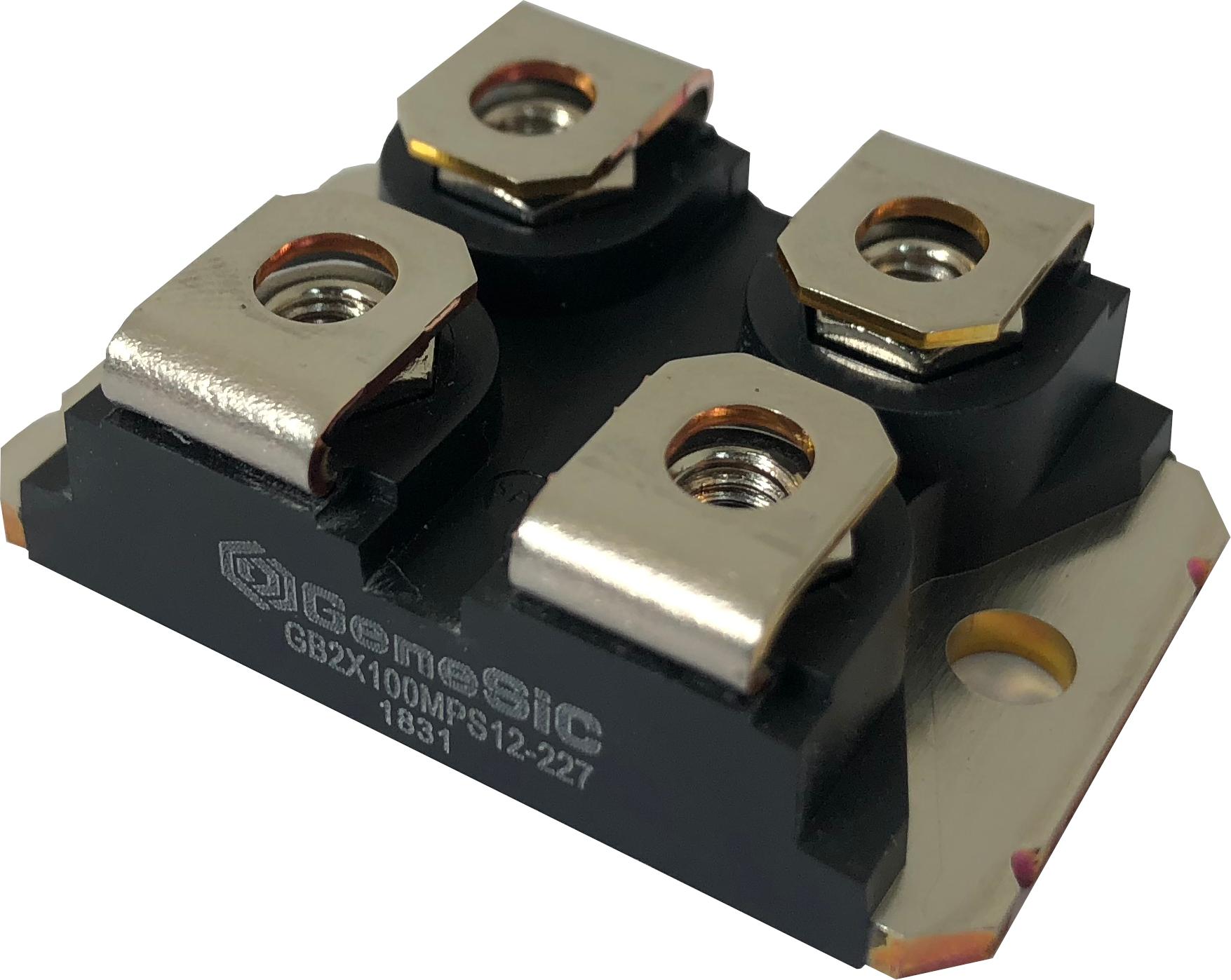 GB2X100MPS12-227