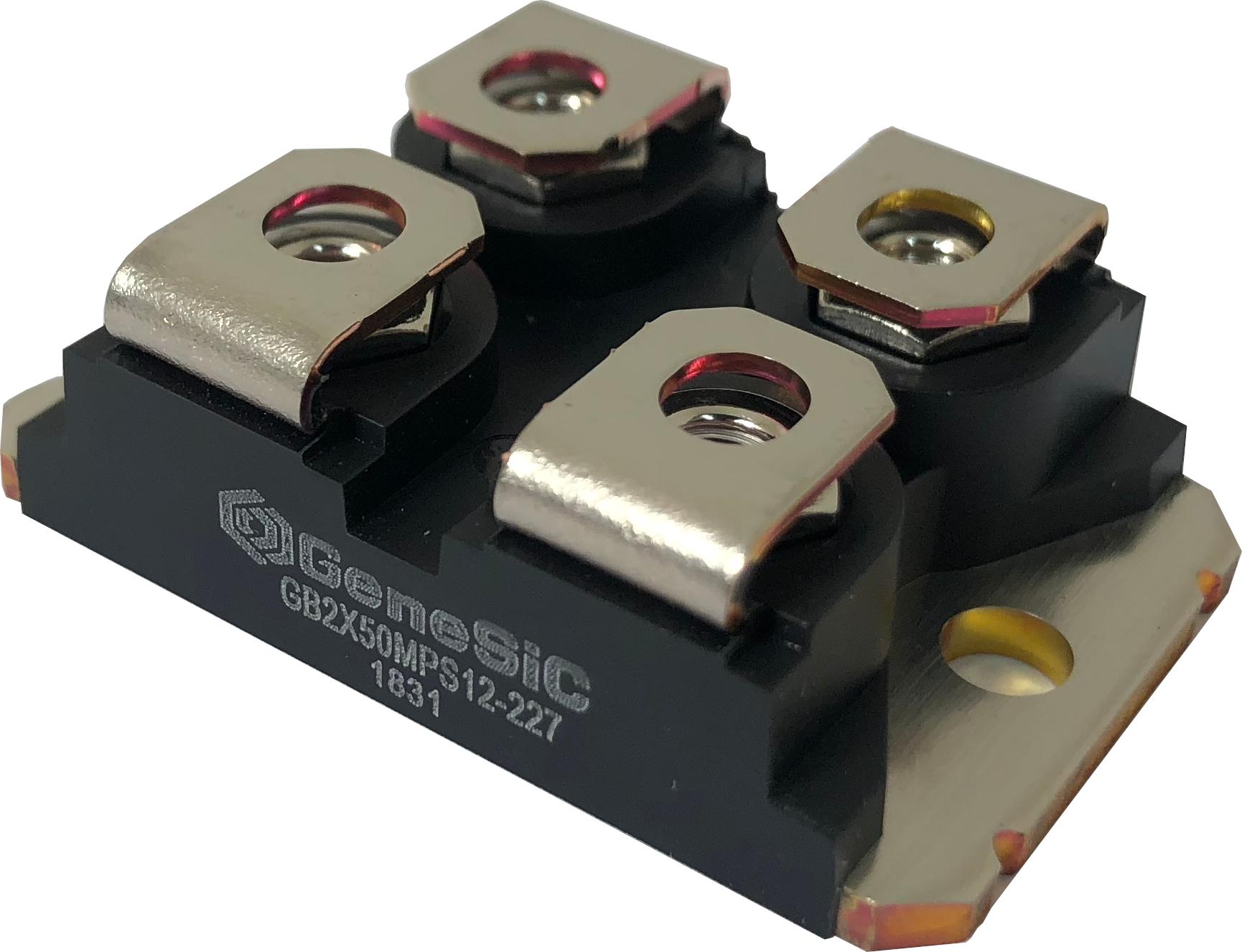GB2X50MPS12-227