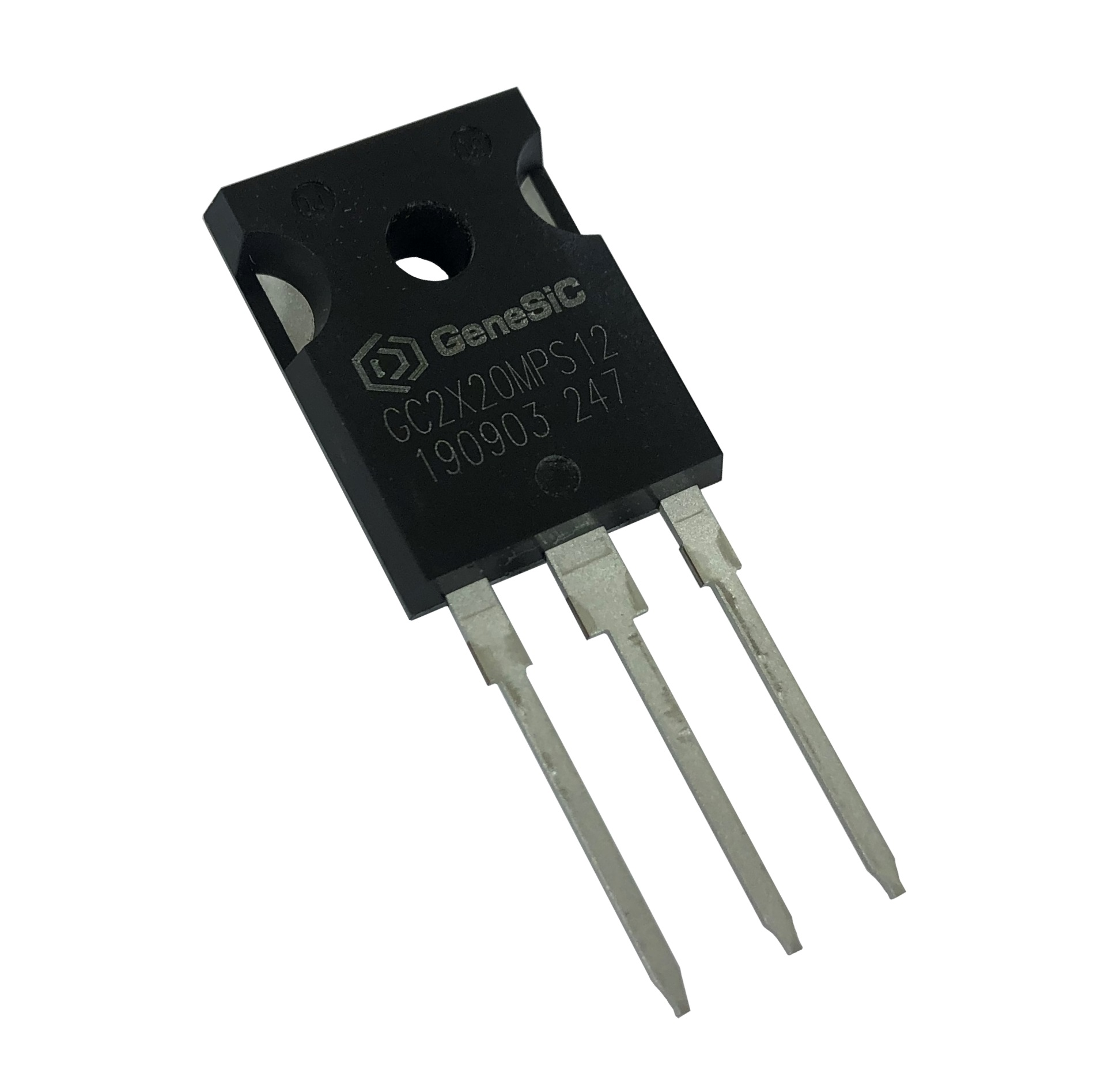 GC2X20MPS12-247