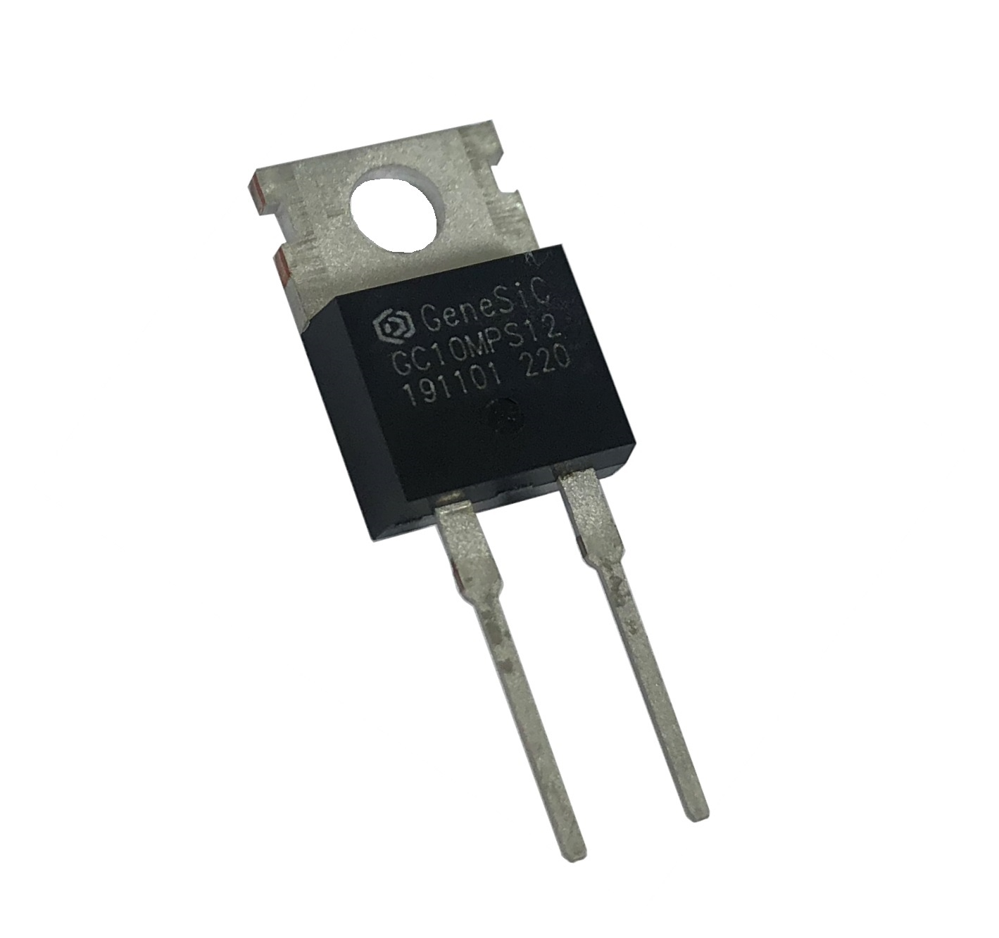 GC10MPS12-220
