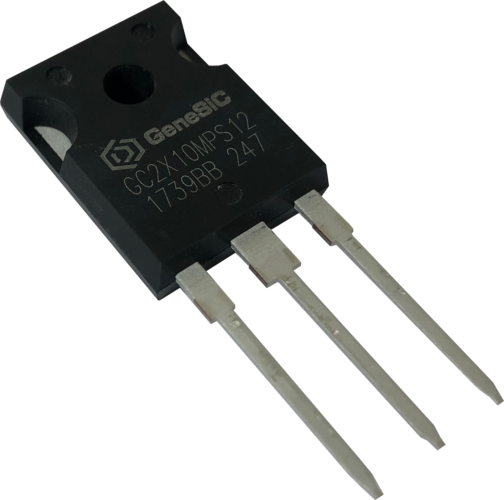 GC2X10MPS12-247