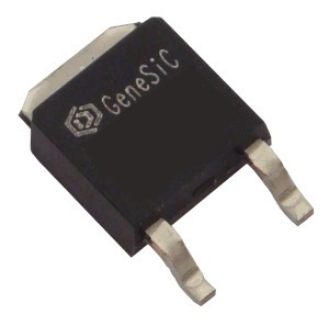 GC08MPS12-252