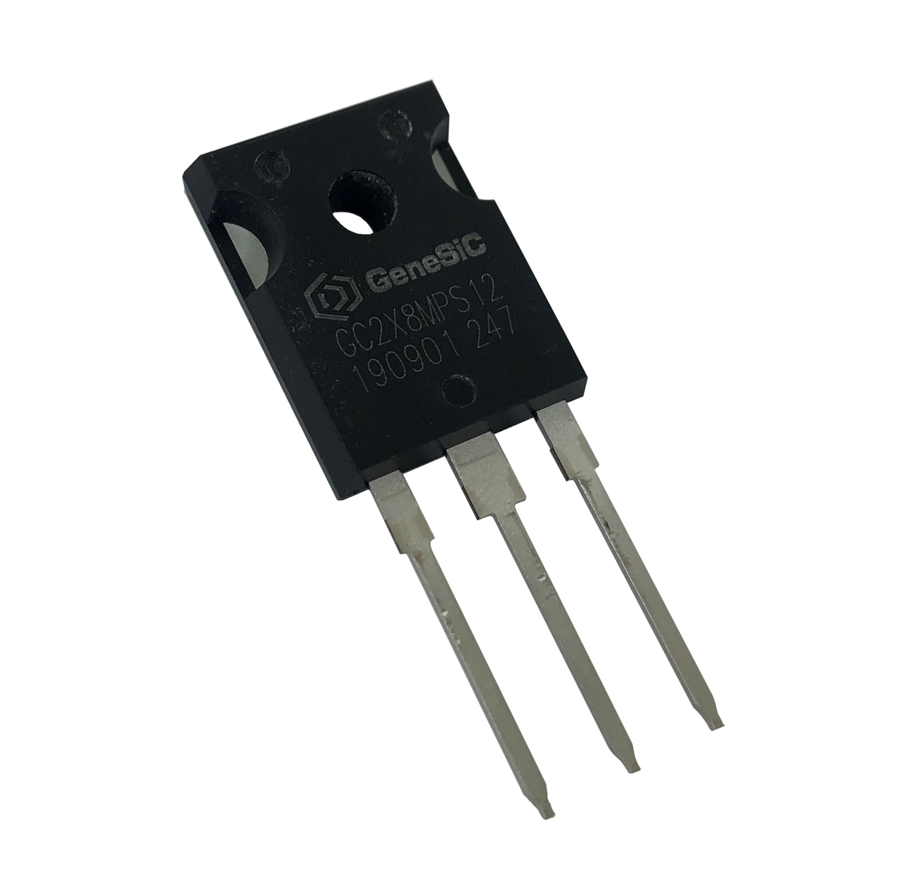 GC2X8MPS12-247