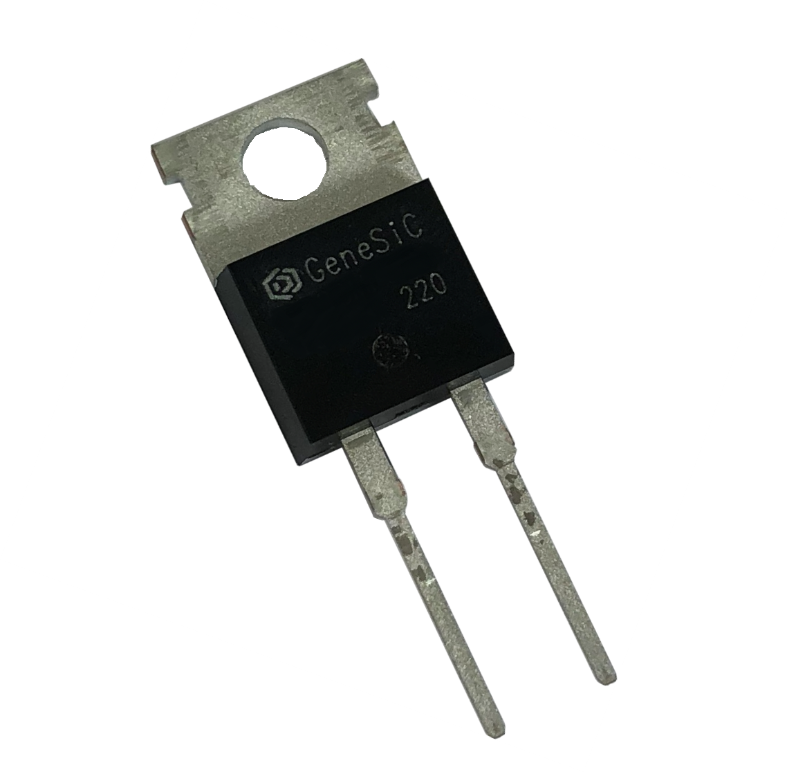 GC05MPS12-220