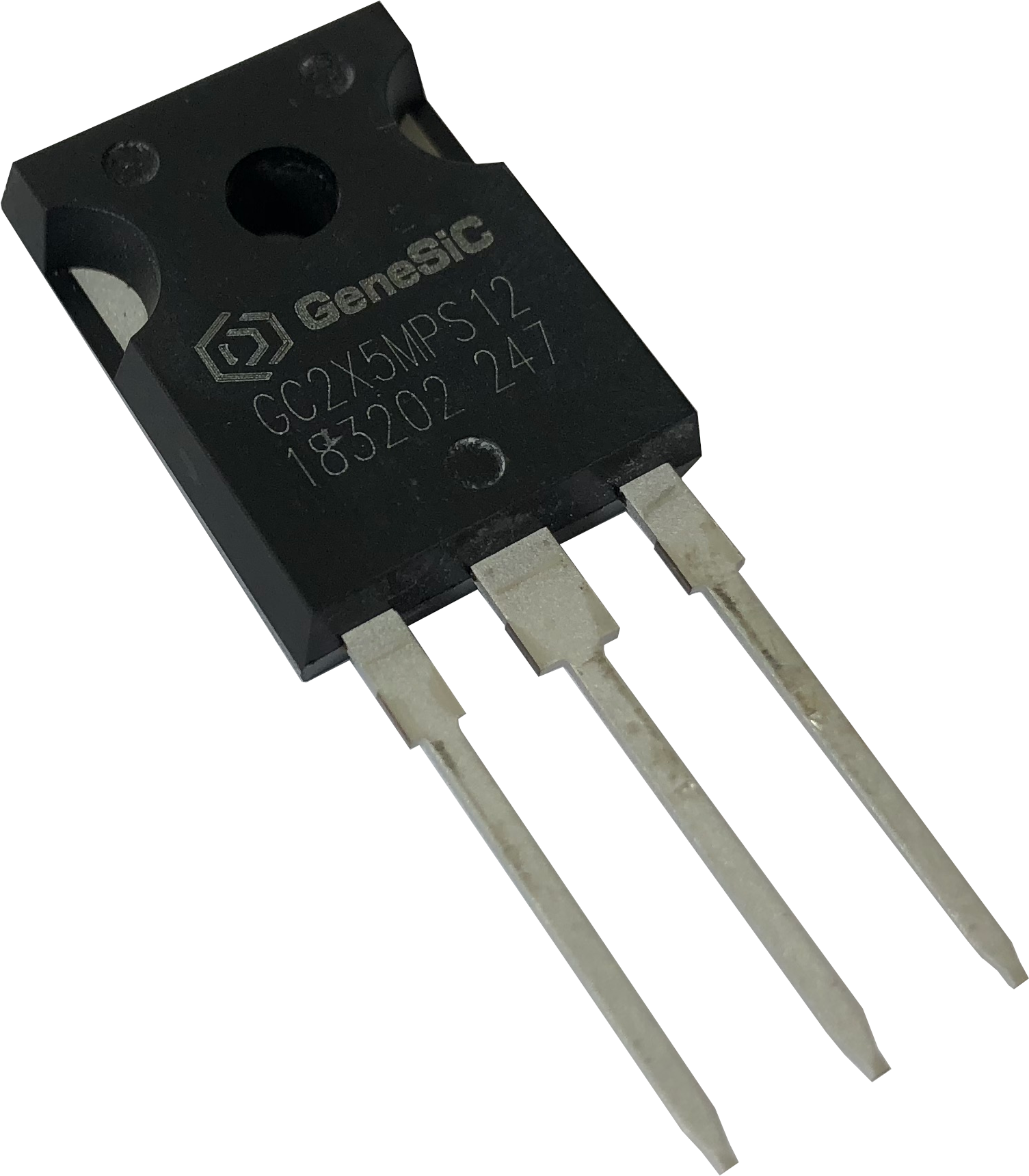 GC2X5MPS12-247
