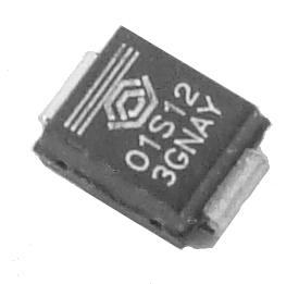 GB01SLT12-214