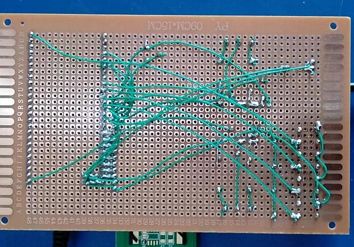 基于MSP430F149单片机的恒温热水器设计KEY-DS18B20-RELAY-(原理图+程序)