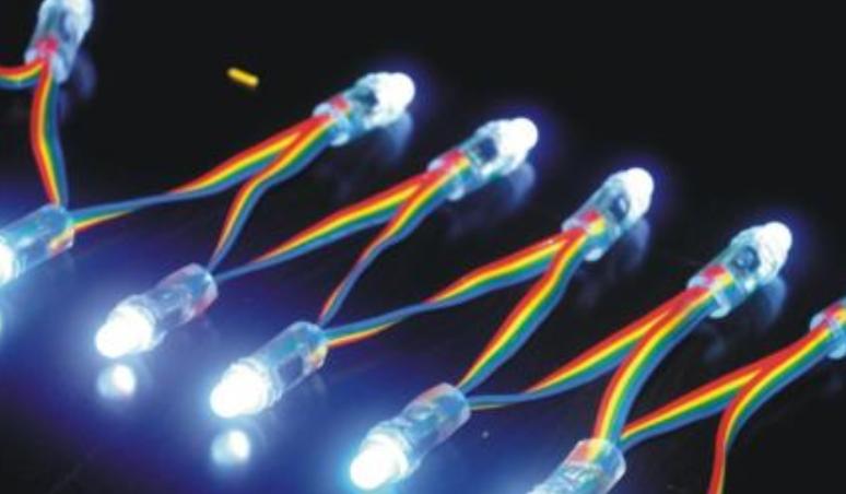 LED照明电源对低压驱动IC技术要求