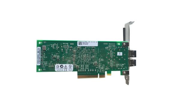 IDT针对领先无线应用推出业界首个1.8伏双端口系列器件