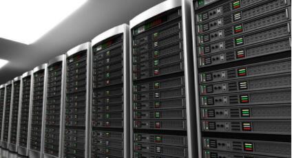 你知道服务器内存吗??服务器内存有哪些技术?