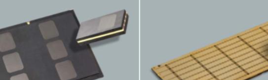 Vicor Chip封装技术,为5G、AI铺平道路